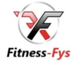 Fitness-Fys